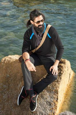 Latest Fashion Dresses For Men By Firdous