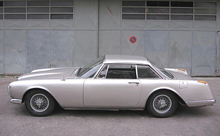 17 meilleures id es propos de voitures anciennes vendre sur pinterest jaguar type e. Black Bedroom Furniture Sets. Home Design Ideas