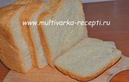 Хлеб на кефире с манной крупой отлично хранится и долго не черствеет. Вам он обязательно придется по вкусу!