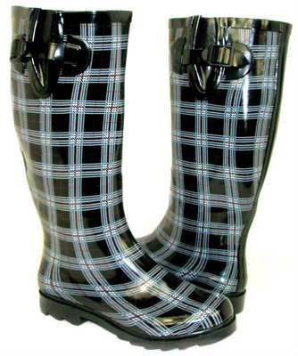 80 best images about rubber boots on Pinterest | Women's rain ...