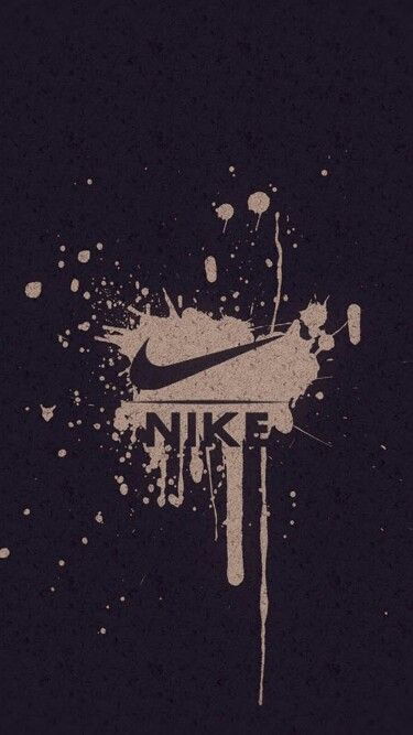 Cool Nike Wallpaper iPhone - Best iPhone Wallpaper