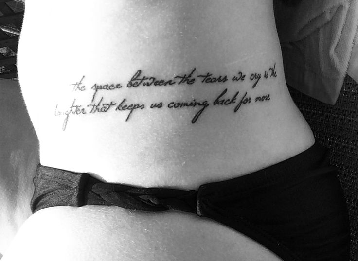 Teardrop Tattoo Placement: 843 Best Images About Tattoo Ideas. On Pinterest