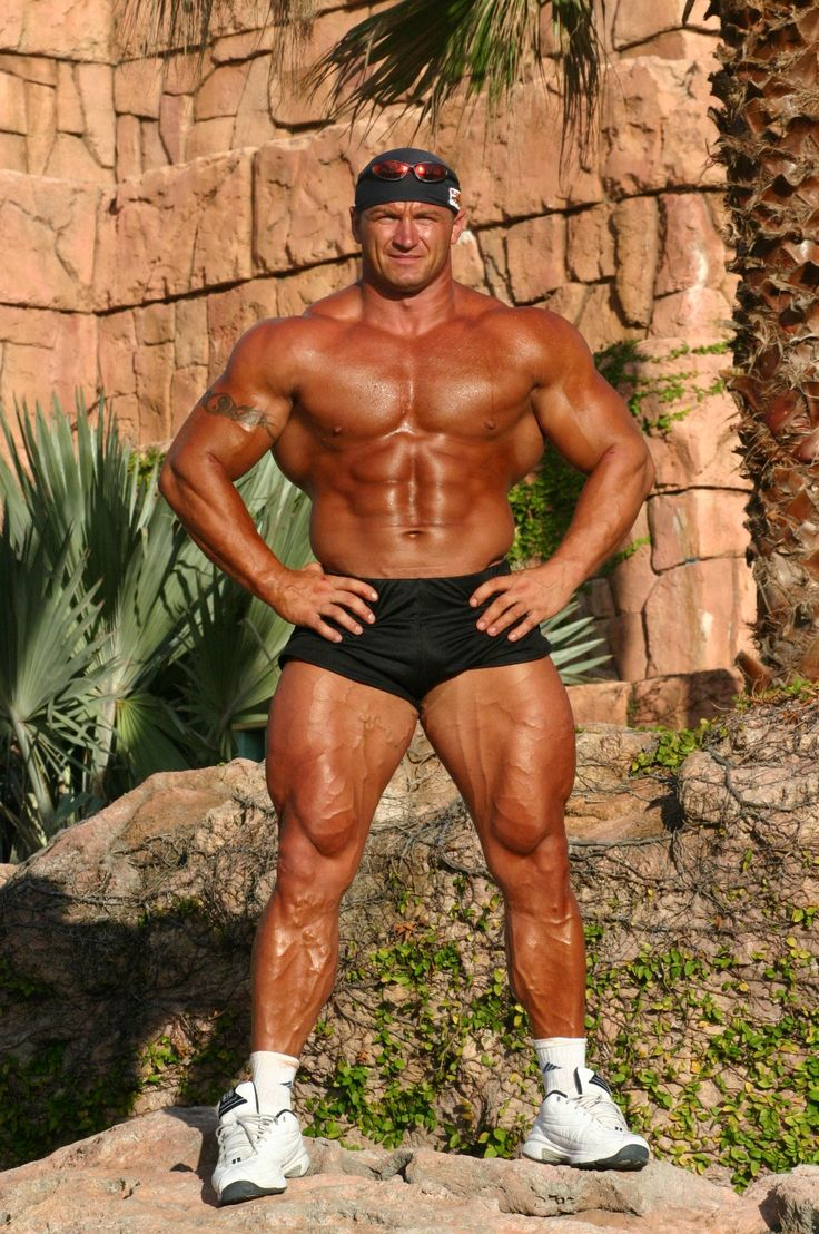 World S Most Beautiful: Worlds Strongest Man X5!!! Amazing