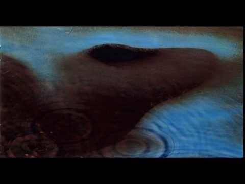 Pink Floyd – Meddle (full album, 1971)