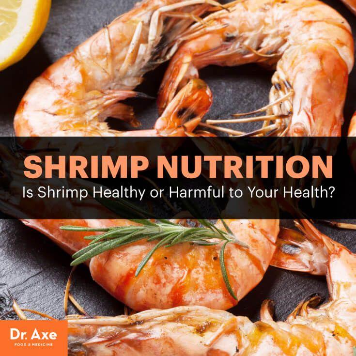 best 25 shrimp nutrition facts ideas on pinterest. Black Bedroom Furniture Sets. Home Design Ideas
