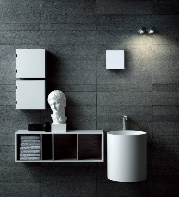 Complementary items | Boffi official website