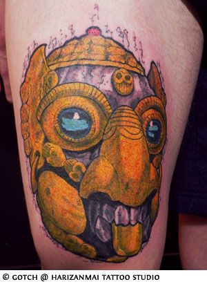 sanskrit tattoo meaning buddha - photo #20