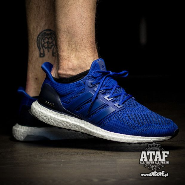 nike ultra boost shoes