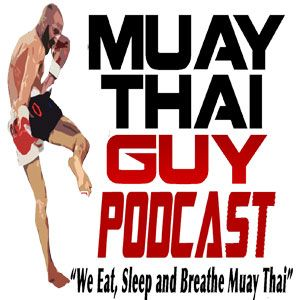 Muay Thai Workout(s) Of The Month – March 2014 The Truth About Bodyweight Training for Muay Thai – Funk Roberts Can you really improve your overall strength and conditioning by doing an inten…