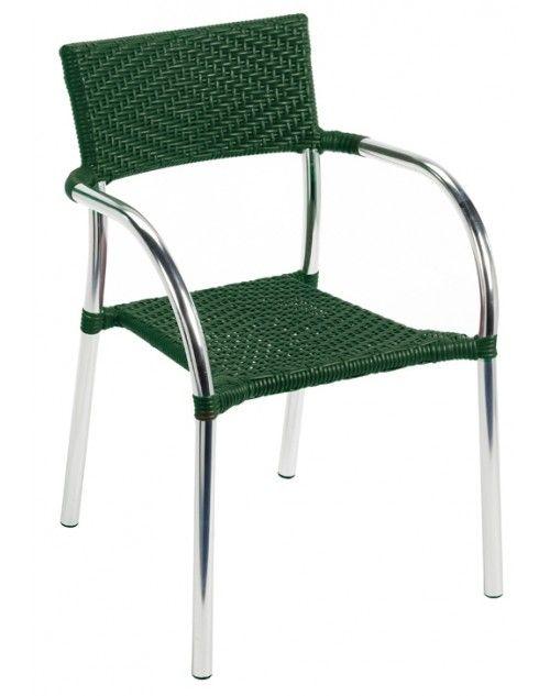 17 mejores ideas sobre sillones para jardin en pinterest - Sillones para terrazas ...