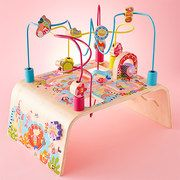 Take a look at the Toddler-Approved Toys event on #zulily today!