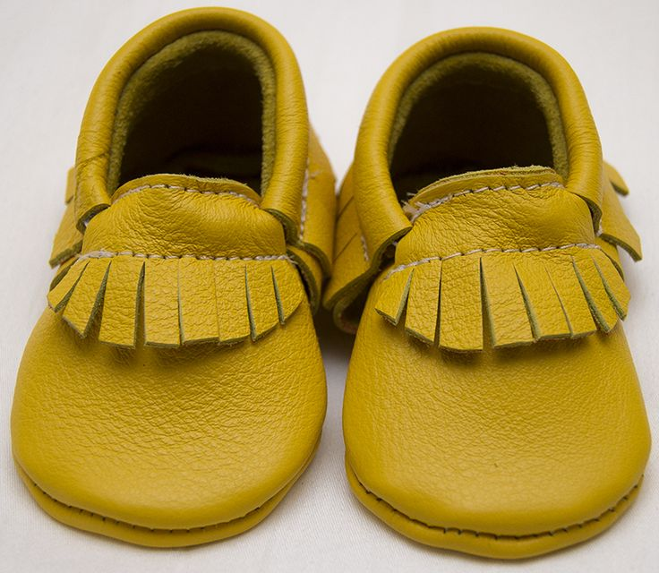 Yellow yellow YELLOW! !! YAY!