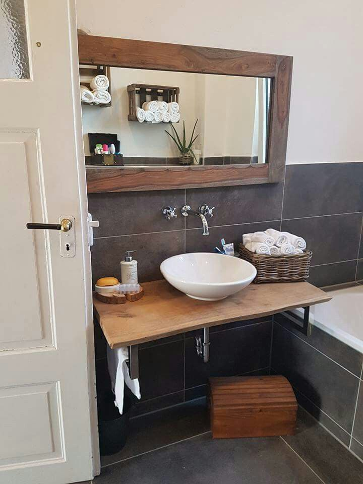 14 best mozaiek wc images on Pinterest | Brick, Taupe and Bath design
