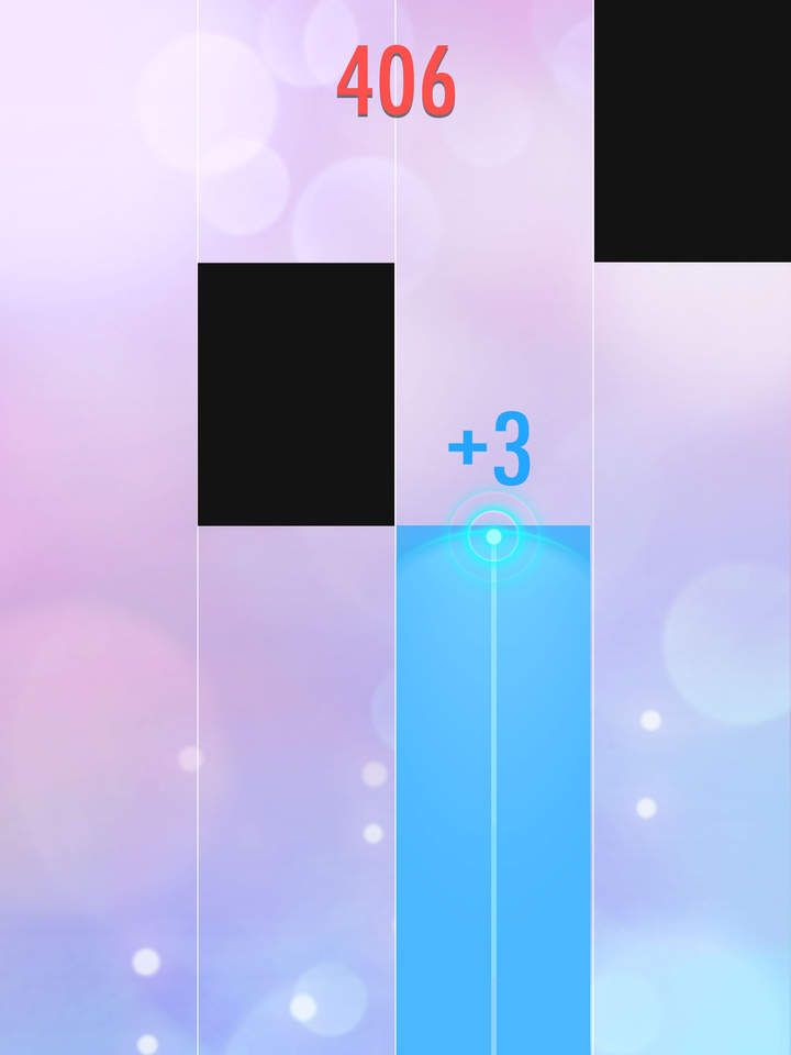 LETS GO TO PIANO TILES 2 GENERATOR SITE!  [NEW] PIANO TILES 2 HACK ONLINE 100% WORKS FOR REAL: www.online.generatorgame.com Add up to 999999 Energy Coins and Diamonds for Free: www.online.generatorgame.com 100% working and added instantly! No more lies: www.online.generatorgame.com Please Share this real hack online guys: www.online.generatorgame.com  HOW TO USE: 1. Go to >>> www.online.generatorgame.com and choose Piano Tiles 2 image (you will be redirect to Piano Tiles 2 Generator site) 2…