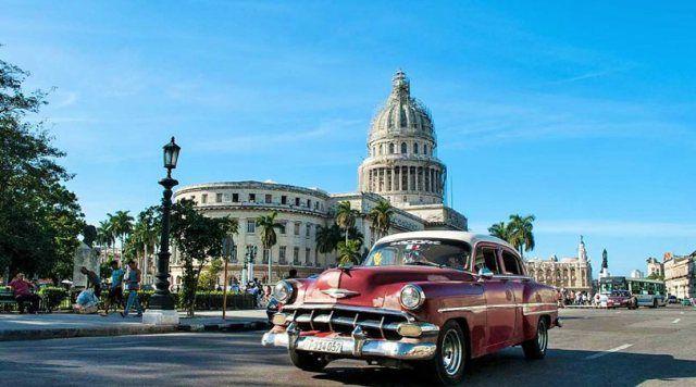 Mejores zonas para visitar y alquilar casas en La Habana (3)