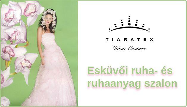 Tiratex kép