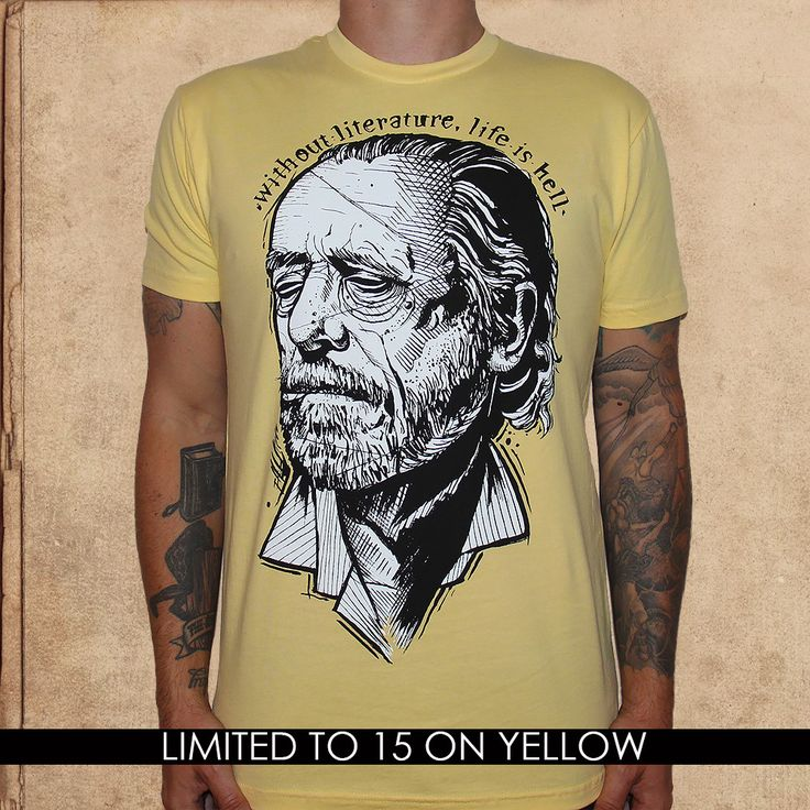 Printed using water base discharge inks onto a 100% cotton yellow next level apparel tee. This variant is limited to only 15 total on yellow, split across sizes as a one time print. Once they are gone