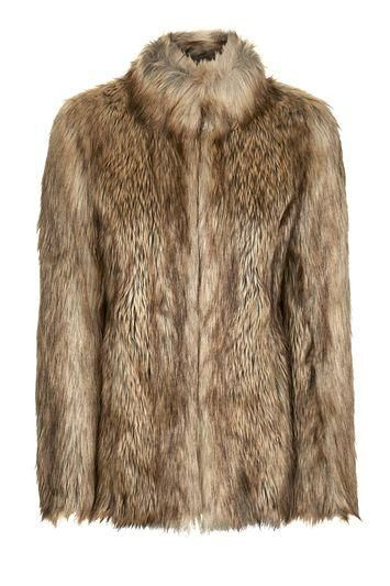 1000  images about .coats. on Pinterest | Wool Faux fur coats and