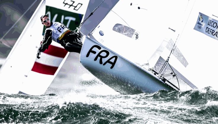 What a year! With the Olympics, Vendée Globe, and much more... World #Sailing offers this tribute to the events and #sailors of 2016 on Scuttlebutt Sailing News... Welcome back from Christmas break everyone. The RSB Rigging Solutions office is now open and full steam ahead. Here's to a great 2017! #RiggingInPalma www.rsb-rigging.com