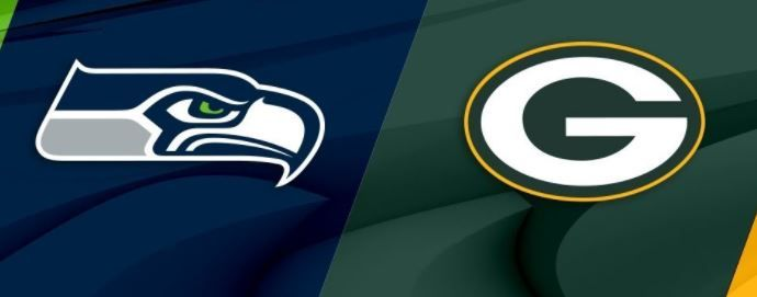 #NFL #SEAvsGB Regular Season Week 1 Watch Seattle Seahawks vs Green Bay Packers Live Stream – Sept 10, 2017 Replay Full Game  NFL regular season Today, 4:25 PM on FOX Lambeau Field, Green Bay