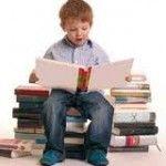 55 libros gratis sobre Redes Sociales