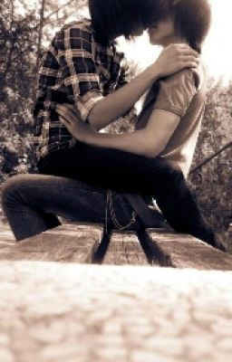 """I just published """"Chapter 5."""" of my story """"Finally! My mate arrives! (Boyxboy)""""."""