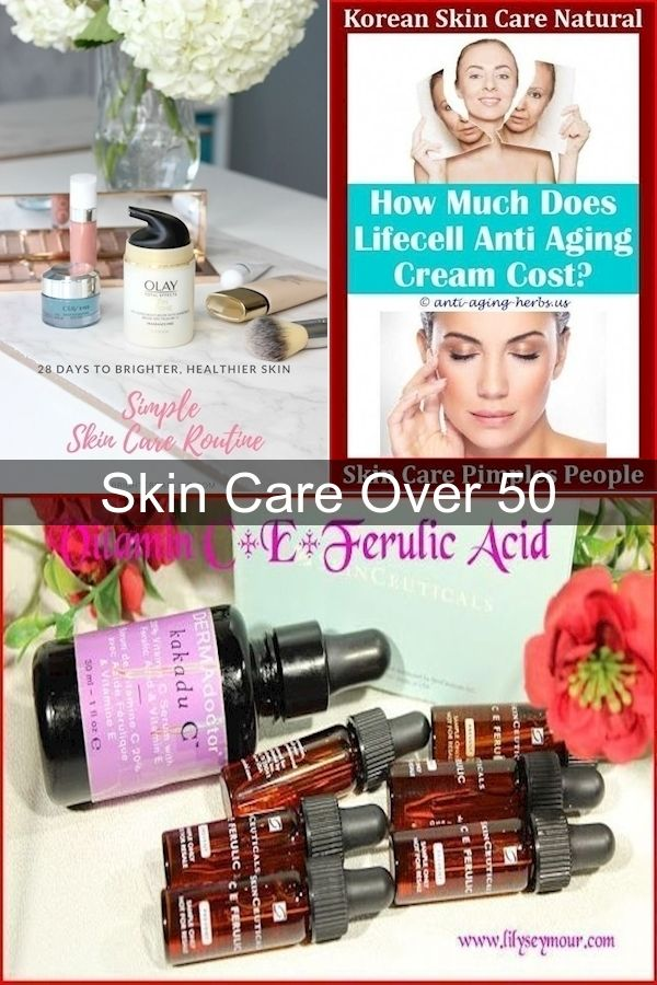 Best Skin Care Products For Women Over 60 Best Skin Care Products For 50 Year Olds Facial Routine For 30 Year In 2020 Skin Care Skin Care Advices Natural Skin Care
