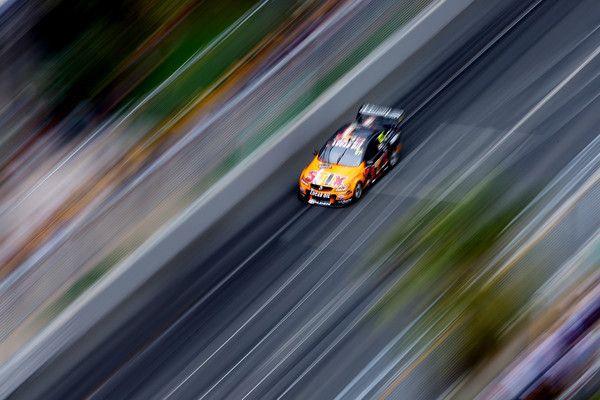 Shane Van Gisbergen Photos: Gold Coast 600 - V8 Supercars: Qualifying & Race 26