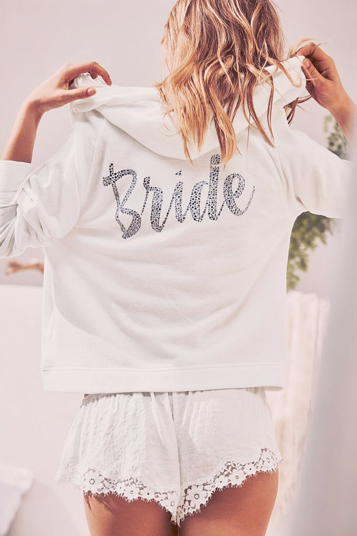 The 401 best Wedding Related Gifts images on Pinterest | Beach grass ...