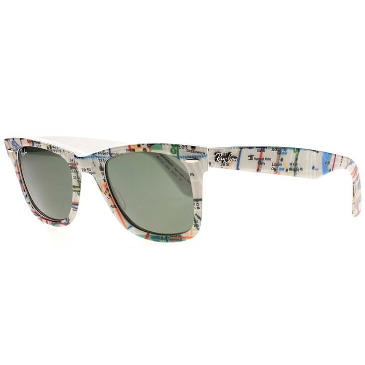 ray ban dealers  ray ban dealers uk