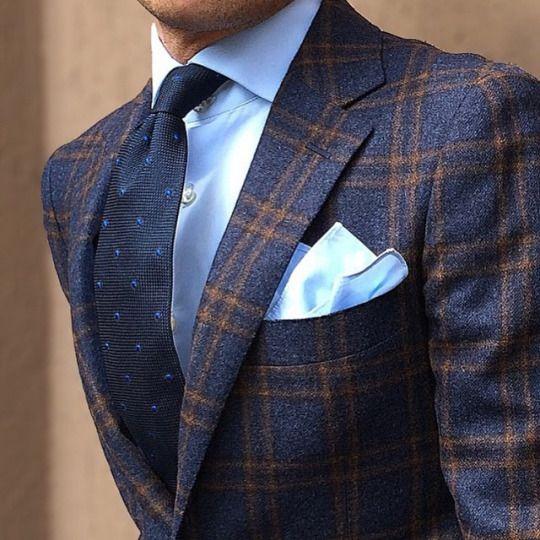 Men's Fashion | Menswear | Men's Outfit for Fall/Winter | Moda Masculina | Shop at DesignerClothingFans.com