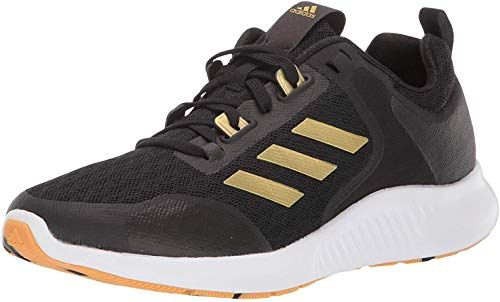 Aerobounce Pr W Trail Running Shoes