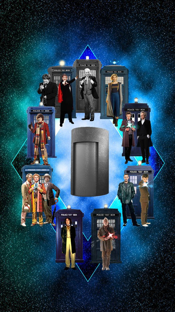 Doctor Cover For Android 3 By Vvjosephvv Doctor Who Wallpaper Doctor Who Doctor Who Art