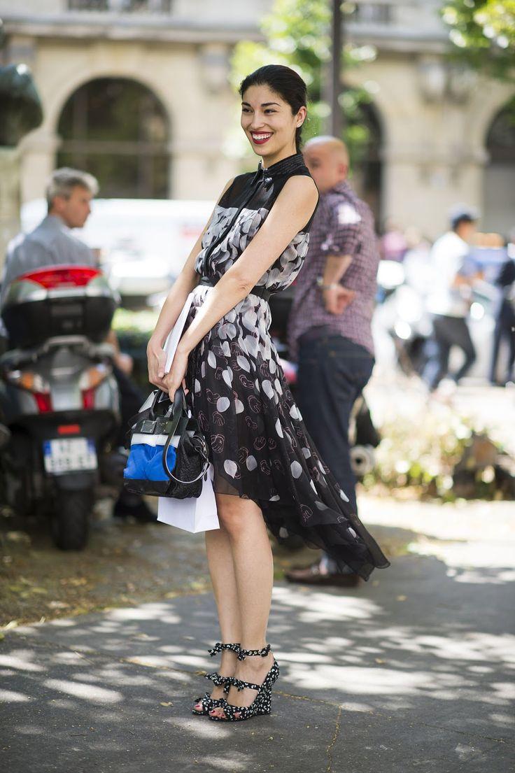 awesome 50 Идей, с чем носить красивые летние босоножки на платформе (фото 2017)