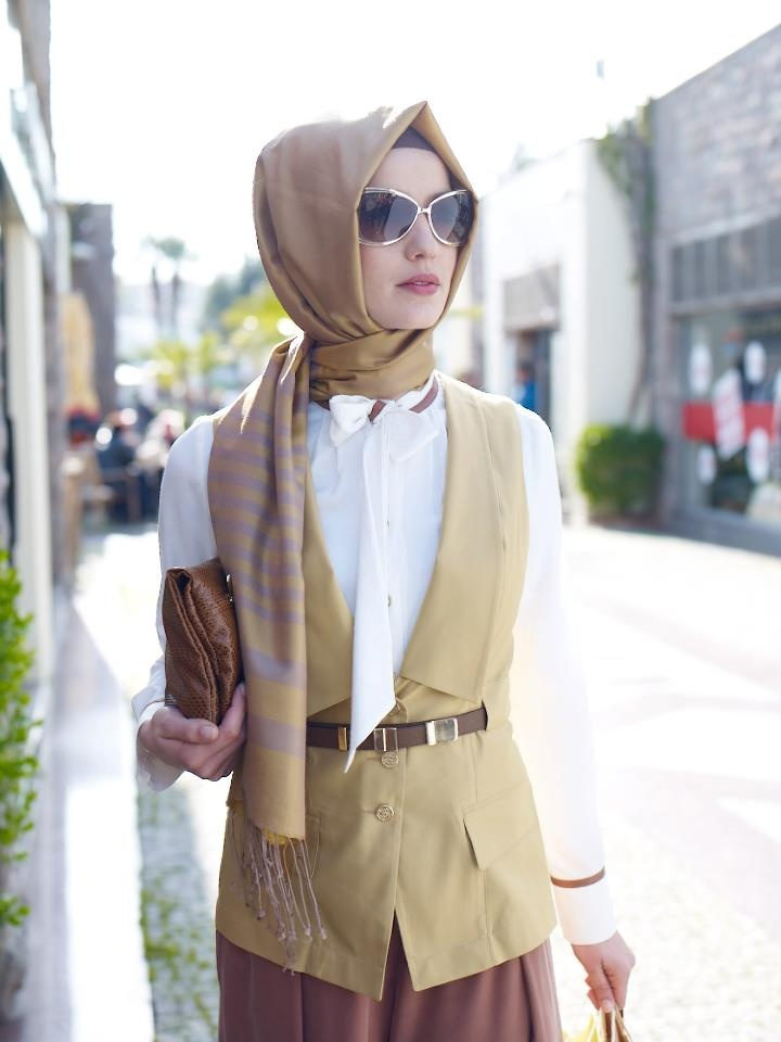 http://abayatrade.com   muslim fashion magazine  hijab