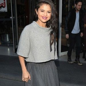 Selena Gomez révèle qu'elle a été gravement malade et a fait de la chimiothérapie