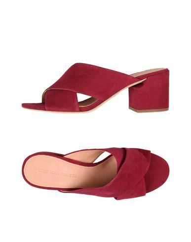 SIGERSON MORRISON Sandals. #sigersonmorrison #shoes #