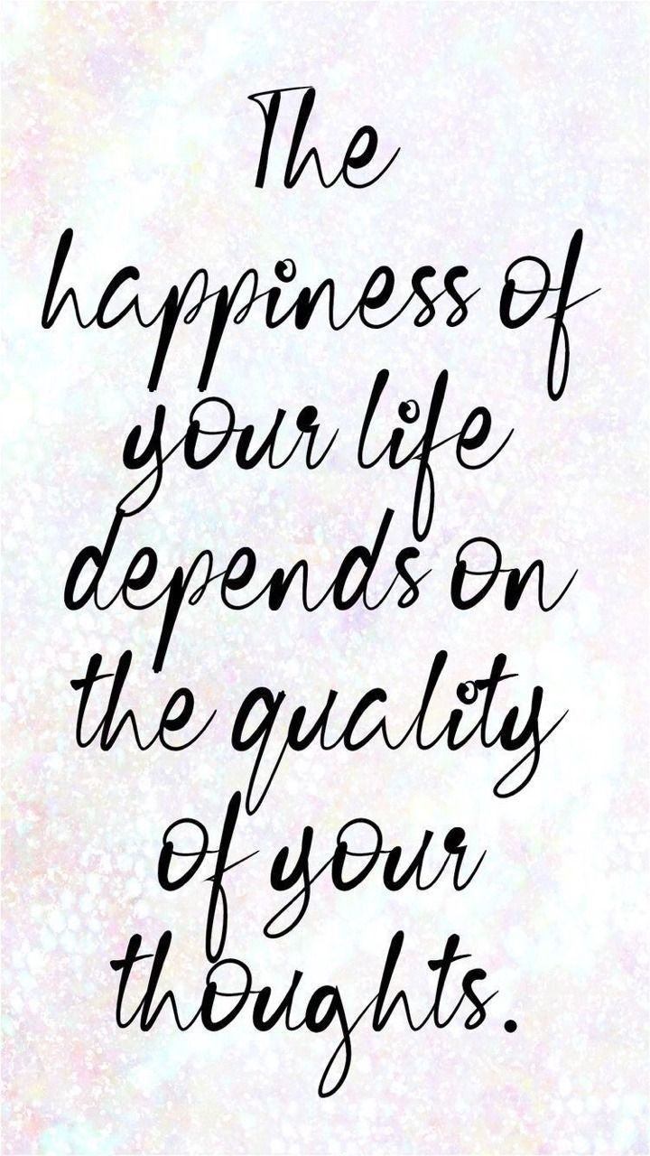 All Things Shabby And Beautiful Positive Quotes Life Quotes Words