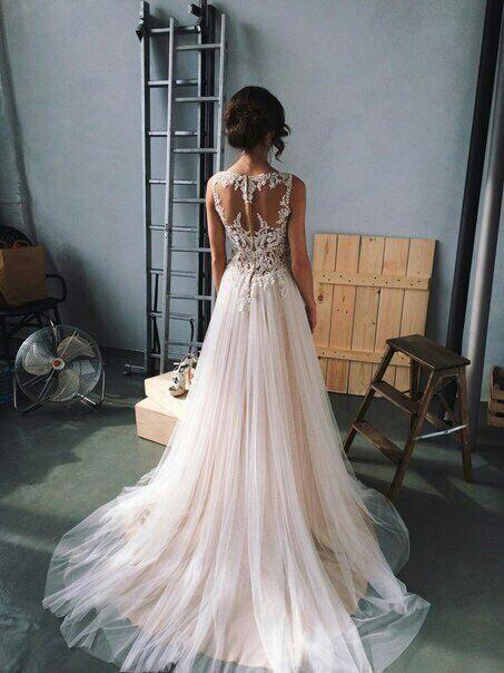 Stunning Wedding Dresses Tumblr : 45 best matriek dresses images on pinterest