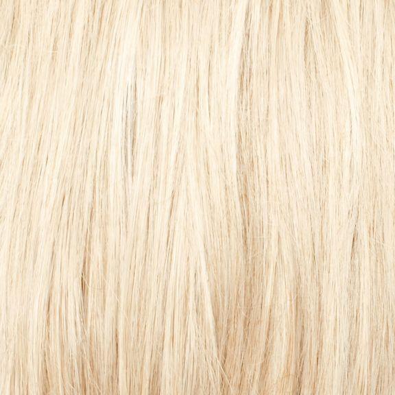 Bardot Hair Extensions Swedish Blonde Platnium Blonde