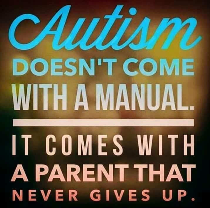 Inspirational Quotes About Positive: 1310 Best Autism Spectrum Disorder Images On Pinterest
