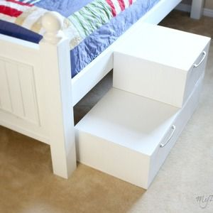 17 Best Ideas About Dog Steps On Pinterest Dog Stairs