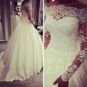 Rockabilly wedding dresses nzz