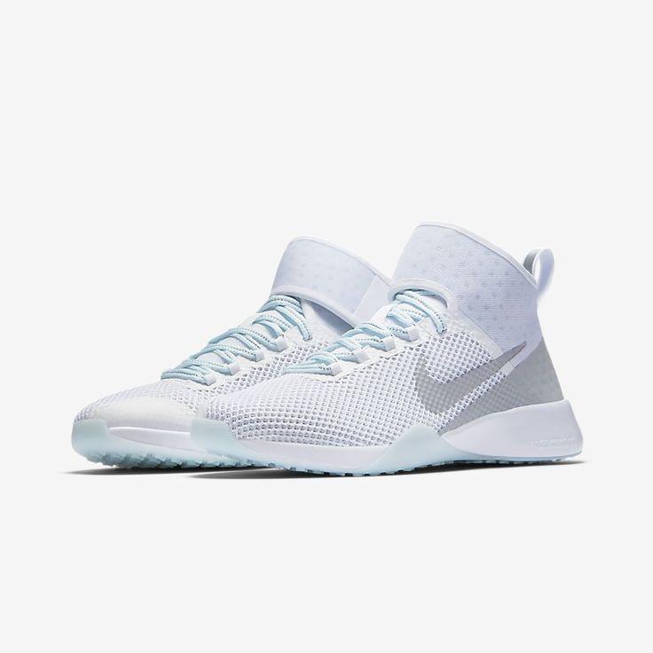 Nike Air Zoom Strong 2 Reflect Women's Training Shoe