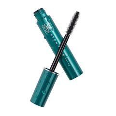 Avon True Color SuperShock Volumizing Waterproof Mascara - Buy Avon Mascara Online http://youravon.com/mbertsch #mascara