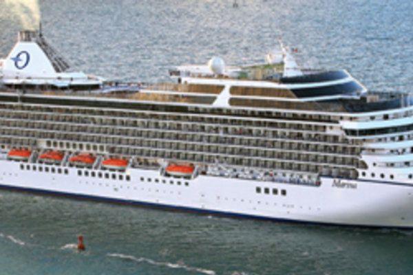 Europe Cruises  #travel #travelagent #oceania #oceaniacruises #cruise