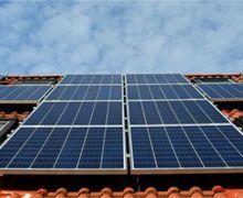 Les professionnels du bâtiment saluent le plan de transition énergétique du Gouvernement