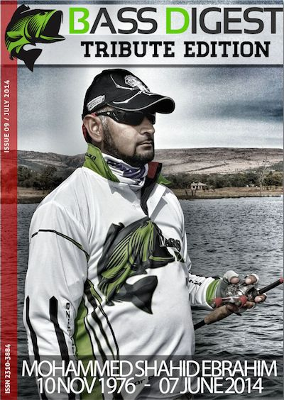 For the latest edition of Bass Digest click here http://joom.ag/UEab