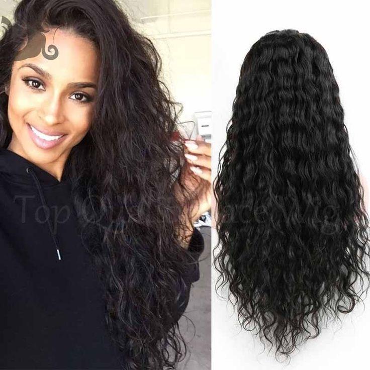 Celebrity Wigs, Celebrity Style Wigs, Celebrity Full Lace ...