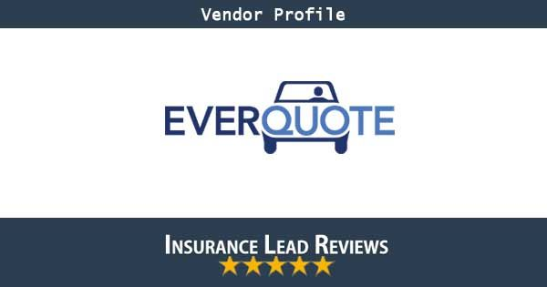 Everquote Pro In 2020 Insurance Auto Insurance Quotes